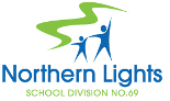 Northern Lights School Division #69